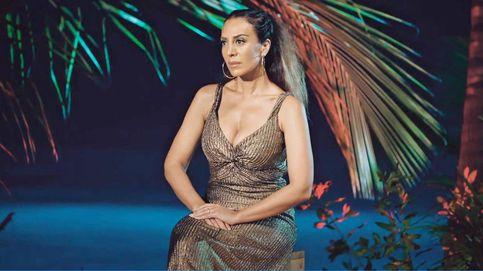 Cuánto ha ganado Mónica Naranjo por presentar 'La isla de las tentaciones'