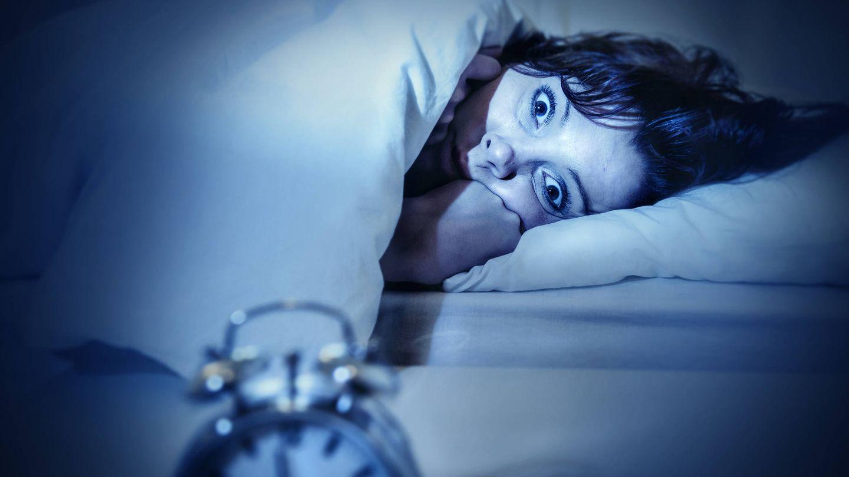 Dormir bien también es importante a la hora de intentar adelgazar