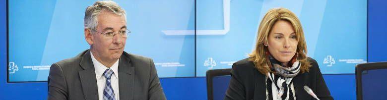 El pp pide la devolución de un presupuesto 'sectario e ineficaz'