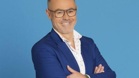 Telecinco recupera el espíritu de 'Moros y cristianos', con Jordi González y Nuria Marín