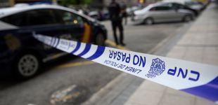 Post de Un hombre estrangula hasta la muerte a su sobrino de 3 años en Santiago de Compostela