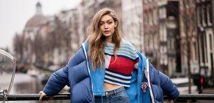Post de El nuevo estilo Gorp: los millennials ponen de moda el look camping