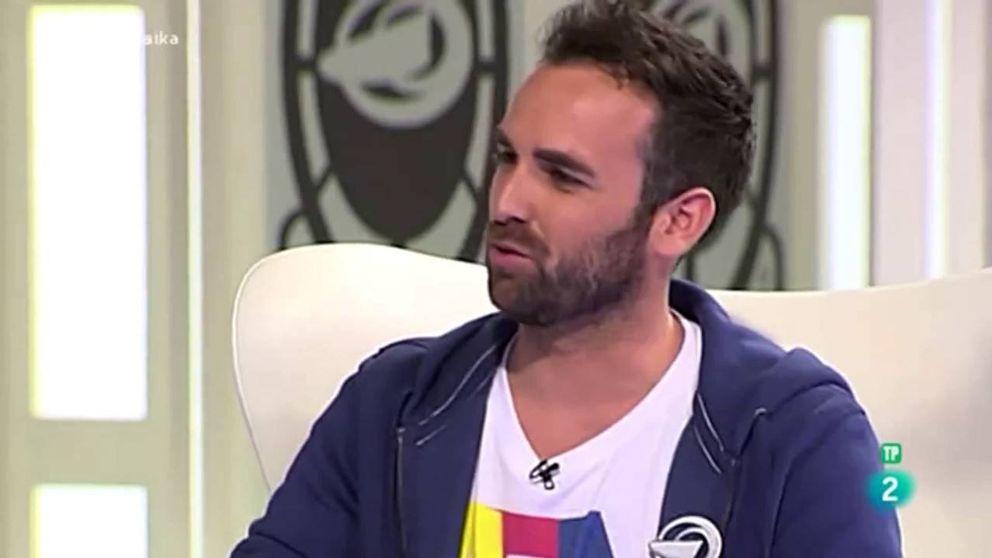 El matemático murciano que sabe cuántos españoles morirán mañana por covid-19