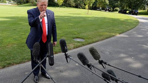 Suecia se enzarza en un rifirrafe diplomático con Trump por la detención de un rapero
