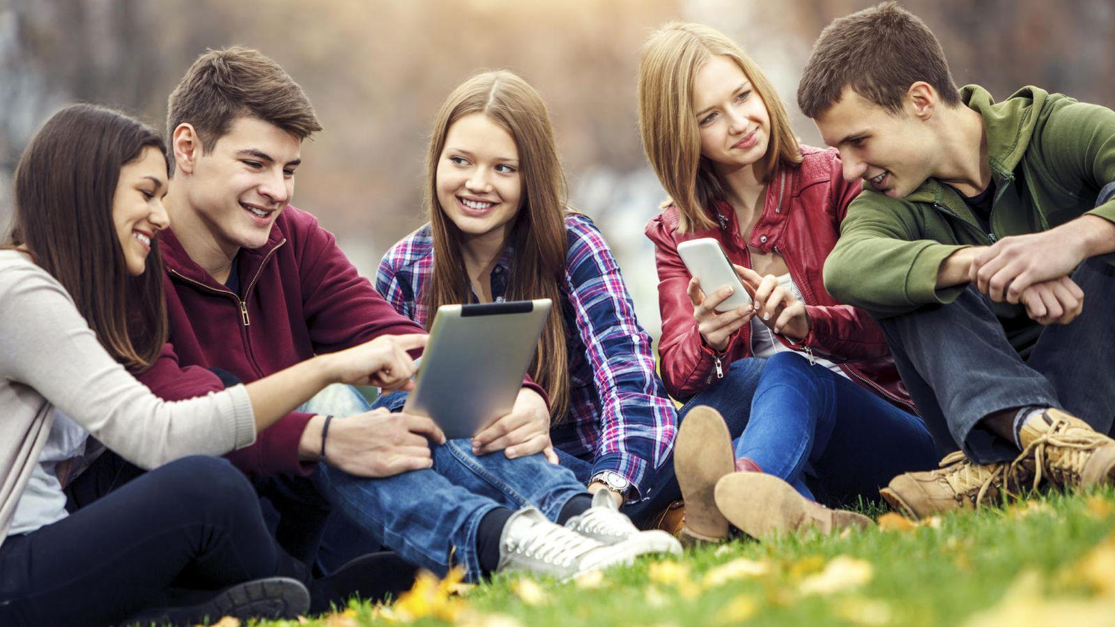 Educación: Ocho expresiones comunes que las nuevas