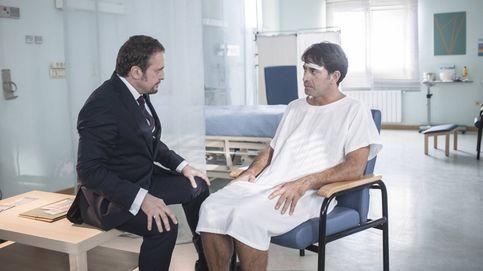 'iFamily' (TVE): una comedia deficiente, lenta y sin chicha