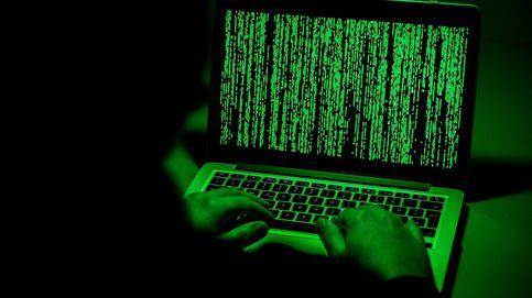 Los hackeos a las cuentas de Twitter de los ayuntamientos seguirán: caerán todos