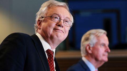 Ultimátum a Londres: la UE quiere progresos sobre en Brexit en dos semanas