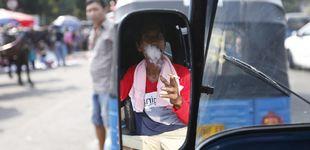 Post de Indonesia, el paraíso de las tabacaleras donde los niños fuman y trabajan los campos
