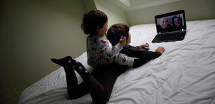 Post de Consejos para explicar bien a los niños la situación actual, según los expertos