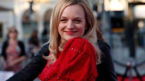Elisabeth Moss, un polémico divorcio y defensora a ultranza de la cienciología