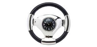 Post de Un reloj para conducir