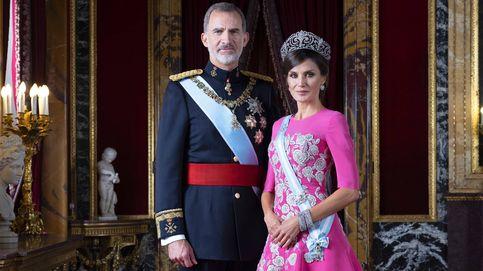De los ciervos a las quejas de Patrimonio: los secretos del presupuesto de Casa Real
