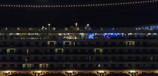 """Post de """"La tripulación tiene mucho sexo"""": los secretos reales de la vida en los cruceros"""