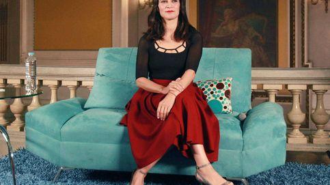 Julieta Venegas cumple 50: dedicada a la música  y con un 'podcast' sobre literatura