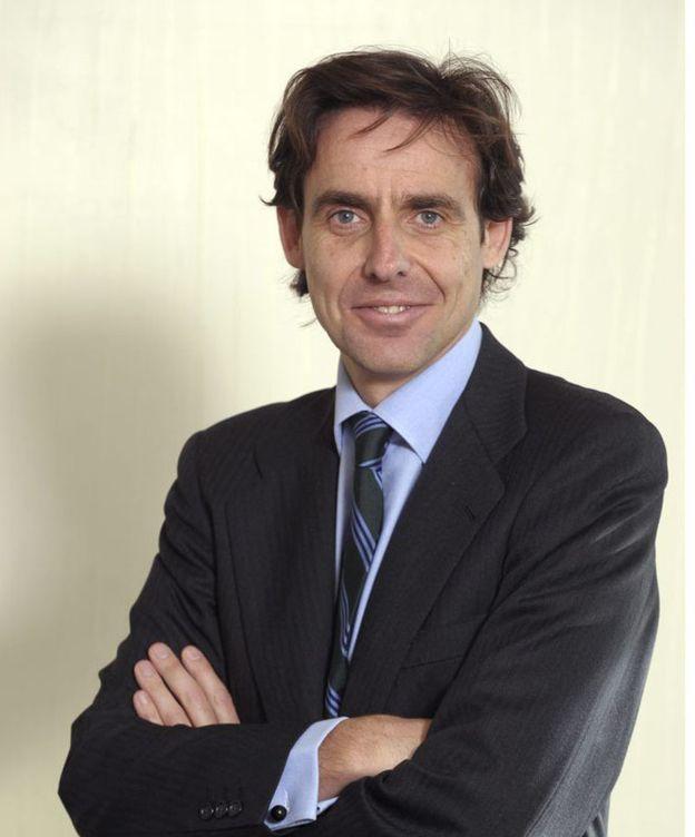 Foto: Fotografía de archivo de Javier López Madrid. (EFE)