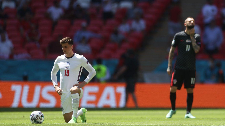 La politización del fútbol: cuando arrodillarse importa más que marcar un gol
