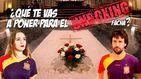 El emprendedor español que arrasa con camisetas del 'unboxing facha' de Franco