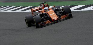 Post de Con Honda sin brújula ni norte: ¿'quo vadis', Fernando Alonso, en 2018?