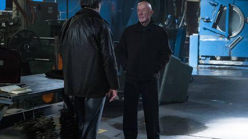 'Better Call Saul': deconstruir un laboratorio para acercarse un poco más a 'Breaking Bad'