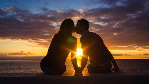 Ni ciego, ni sordo ni loco: el amor es ante todo una decisión racional