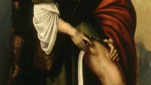 ¡Feliz santo! ¿Sabes qué santos se celebran hoy, 16 de agosto? Consulta el santoral