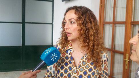 Cs cesa a la responsable de Educación en Sevilla en un momento crítico