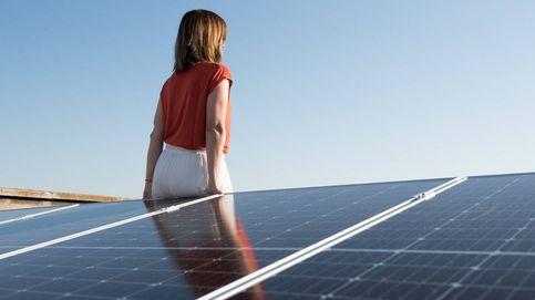 Ley de Cambio Climático y Plan de Recuperación: dos herramientas de futuro