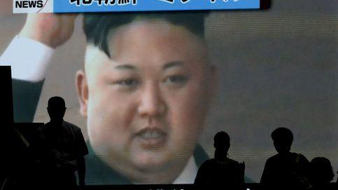 El dilema 'Titanic': ¿derribar Corea del Norte con misiles o comedias románticas?
