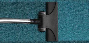 Post de Limpia tu casa y adelgaza: así puedes perder peso con cada tarea doméstica