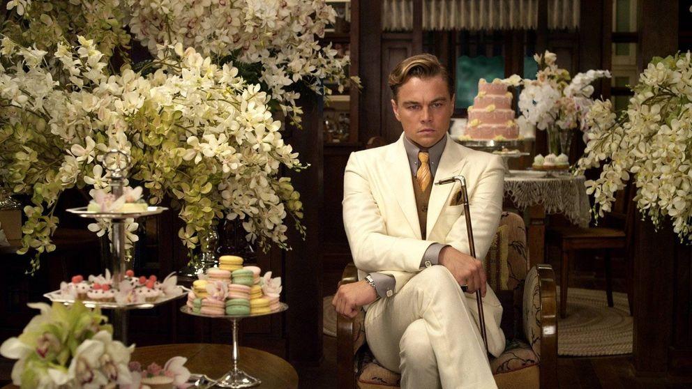 Jobbymoons, otro concepto de lujo que sirve a los ricos para hacer un paréntesis