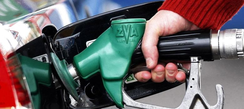 Foto: Gasolina, comida, aparcamiento... webs que te ayudarán a ahorrar en el día a día