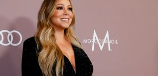 Post de De Natalie Portman a Mariah Carey: los mejores y peores looks del finde