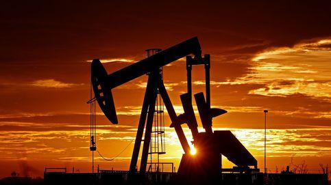 La OPEP profundiza la caída de la demanda petrolera mundial del 6,8 al 9,1 %