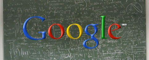 Foto: Así adivina Google lo que estás pensando