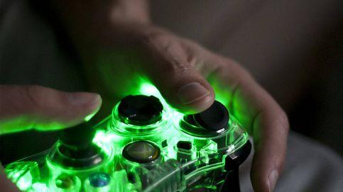 Cómo comprar el mejor mando para tu PlayStation 4