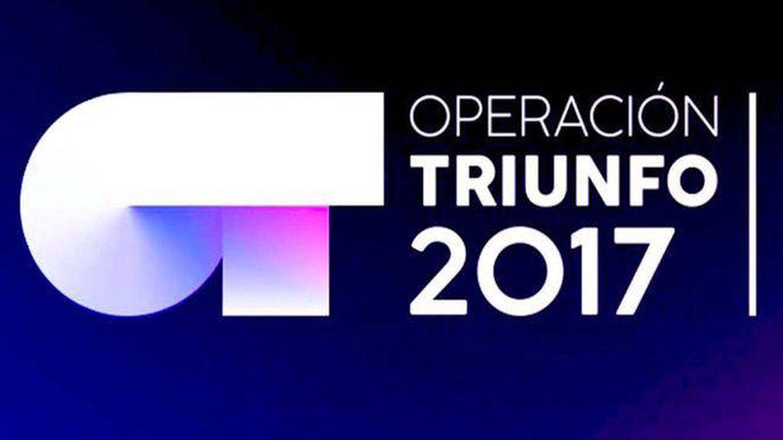 'OT 2017' busca no repetir el error de 'GH Revolution' con el canal 24 horas