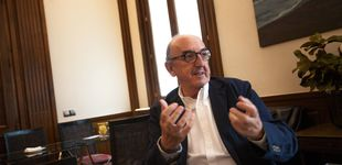 Post de 'El País' debe rectificar la noticia sobre cuentas de Roures en paraísos fiscales