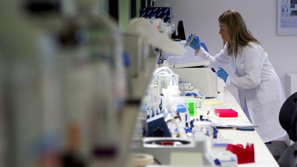 La investigación en enfermedades raras vive su mejor momento