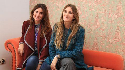 Sibi Montes, de vacaciones por media España sin pasar por Zaragoza