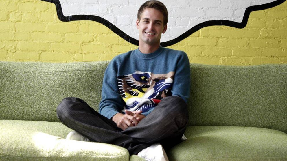 Genio, machista y millonario a los 26 años: este es el nuevo 'dueño' de internet