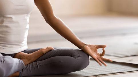 Las cuatro mejores formas de meditar para luchar contra la ansiedad