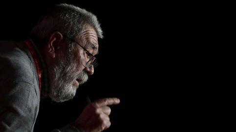 """Un informe de la Junta andaluza certifica los """"mecanismos defraudatorios"""" de UGT"""