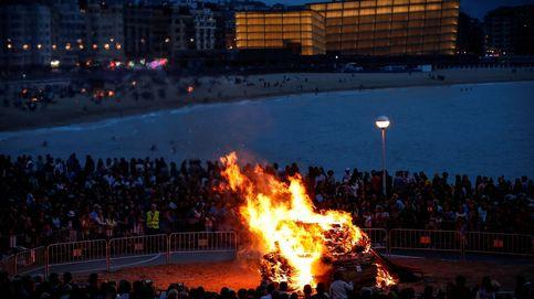 Calendario laboral 2021 de la Comunidad Valenciana: San Juan y todos los festivos del año