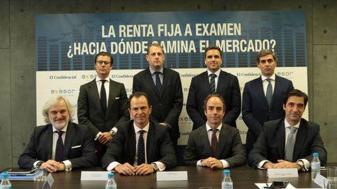Barcelona (Pikolin): Tener alternativas a los bancos como el MARF es sano
