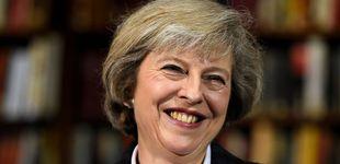 Post de Bye bye, Theresa May: los grandes hits estilísticos de la primera ministra británica