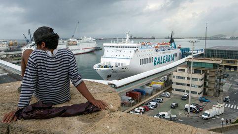 El Gobierno consolida a Ceuta y Melilla como paraísos fiscales del juego al eximir el IVA