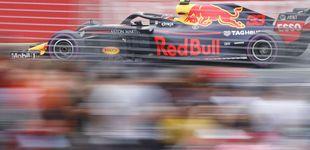 Post de Por qué varios equipos quieren irse: ¿vive la F1 el momento más crítico de su historia?