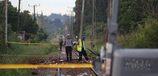 Post de Uno de los fallecidos en el accidente aéreo de Cuba era español