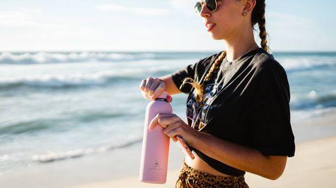Súmate a la lucha contra el plástico con esta compra en Stradivarius